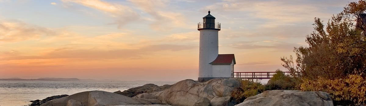 the mortgage buyers lighthouse